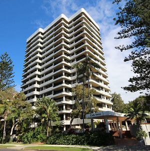 Pacific Towers 402 - Coffs Harbour, Nsw photos Exterior