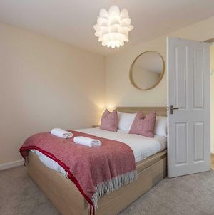 Sunnyside Cottage, 5 Mins To St Andrews, Free Parking photos Exterior