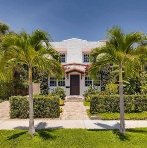 """You Have Found The Perfect Luxury Villa"" West Palm Beach 6 photos Exterior"
