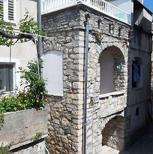 Seaside Holiday House Stari Grad, Hvar - 17189 photos Exterior
