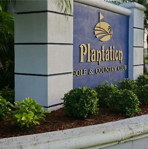 Plantation 01 Condo photos Exterior