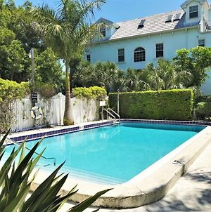 Siesta Key - Twin Banyan 446 #5 photos Exterior