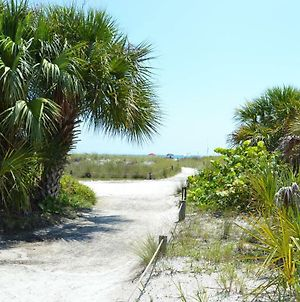 Siesta Key Beach - Bari 665 #2 photos Exterior