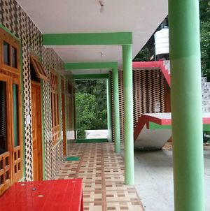 Bhaiji Homestay photos Exterior