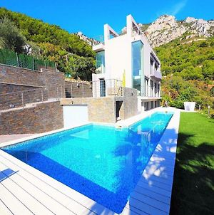 Monaco Bliss #1 By Mimosa Villas photos Exterior
