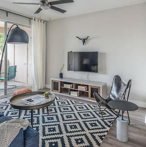 Cozy 1Br In Downtown Phoenix #251 By Wanderjaunt photos Exterior