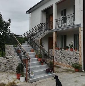 Guesthouse Arsen photos Exterior