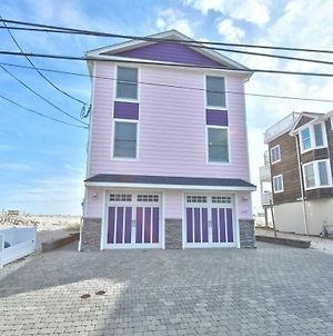 Brant Beach Ocean Front Duplex - 1St Floor With Expansive Views 51851 photos Exterior