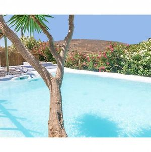 Lovely 3-Bedroom House In Tinos photos Exterior