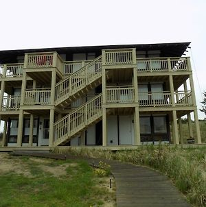 Sand & Beach Within Reach photos Exterior