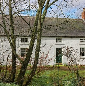 The Cottage, Polwarth Crofts photos Exterior