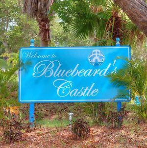 Pirate'S Pension At Bluebeard'S Castle By Capital Vacations photos Exterior