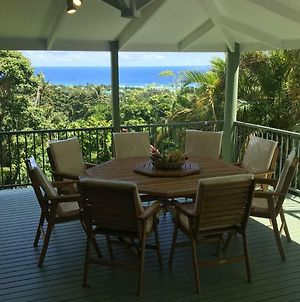 Pacific Views, Tranquil Location, Extra Large Home, Navy House 1 photos Exterior
