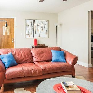 Soho 2 Bedroom With Parking And Wifi By Frontdesk photos Exterior