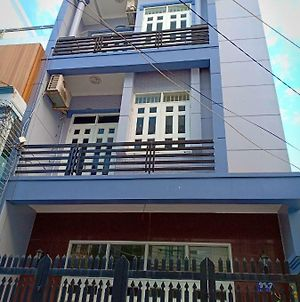 Lasse & Thao Homestay 4 Bedroom House photos Exterior