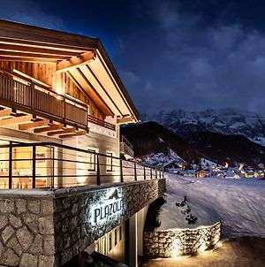 Luxury Chalet Plazola photos Exterior
