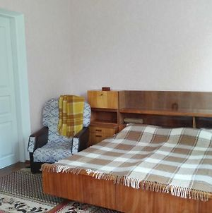 Separate Room Homestay In A Private House, Facilities Shared With Owner photos Exterior