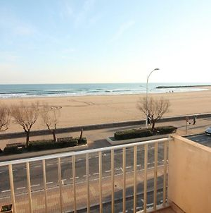 Appartement 3 Chambres Balcon Vue Mer - 34517116 photos Exterior