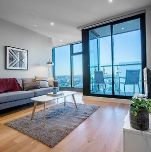 Sweet Home At West Melbourne With Great View photos Exterior