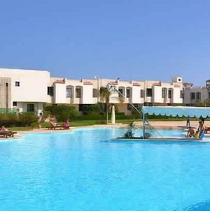 Apartment For Rent In Sharm El Sheikh photos Exterior