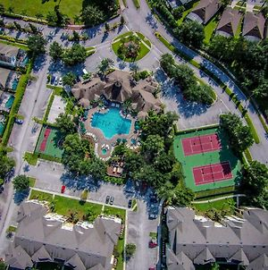 Windsor Palms Resort - 8060 King By Fairytale Vr photos Exterior