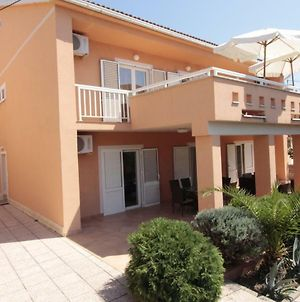 Apartments And Rooms With Parking Space Novalja, Pag - 17211 photos Exterior