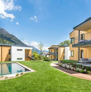 Cirna Gentle Luxury Lodges photos Exterior