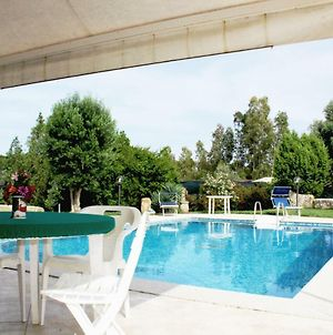 Large Villa With Private Garden And Pool Near Pula photos Exterior