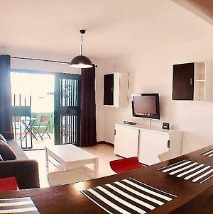 Apartment Preciosa With Sat-Tv & Wifi Only 350M From Playa Grande photos Exterior