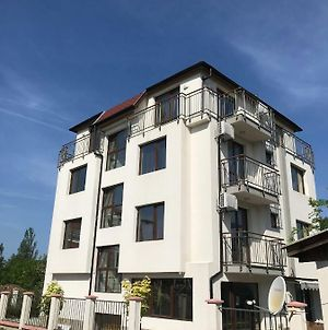 Family Hotel Silitur photos Exterior