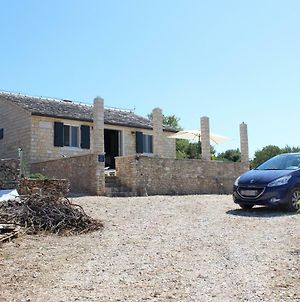 Secluded House With A Parking Space Supetar, Brac - 17330 photos Exterior