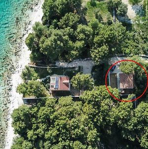 Secluded Fisherman'S Cottage Cove Duga, Ciovo - 17349 photos Exterior