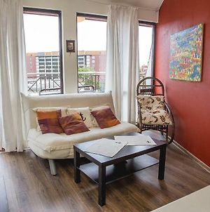 Pacific Stay - 1Bd. Apt W/ Terrace, 5Mins To Beach photos Exterior