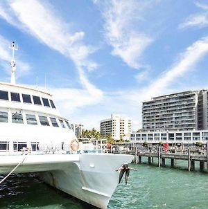 Luxury Waterfront Escape On The Harbour 315 photos Exterior
