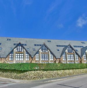 Two Bedroom Apartment With Sea Views Near Eden Project photos Exterior