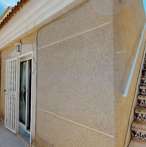 Divino 287384-A Murcia Holiday Rentals Property photos Exterior
