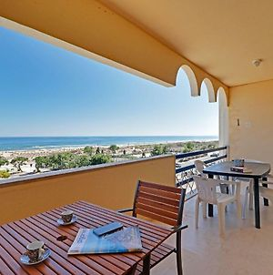 Monte Gordo Beach View By Homing photos Exterior