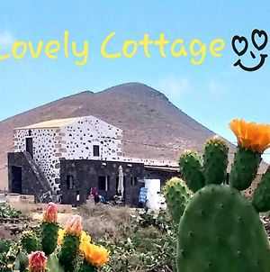 Lovely Cottage photos Exterior