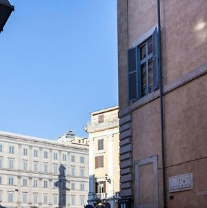 Ultra Chic Roman Flat, Perfect Location! photos Exterior