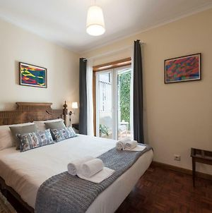Lovelystay - Heritage Collection House With 4Bedrooms & Free Private Parking photos Exterior