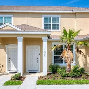 Beautiful 3 Bedroom Suites Serenity photos Exterior