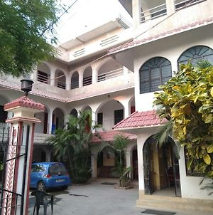 Birbhum Guest House photos Exterior