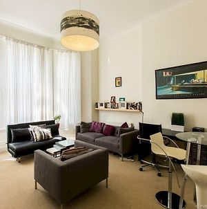 Modern And Sophisticated 1Bdr In Brighton And Hove photos Exterior