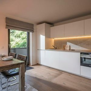 Appartement Herliana By Nv-Appartements photos Exterior