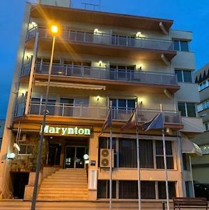 Hotel Marynton photos Exterior