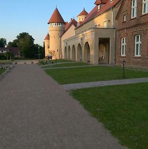 Schloss Am Haff photos Exterior