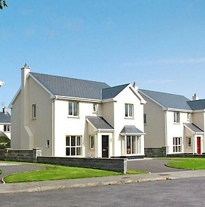 Holiday Homes Doonbeg Eir02104 Fyc photos Exterior