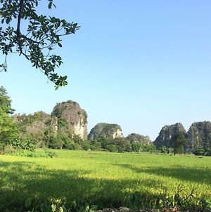 Tam Coc Vinh Thinh Homestay photos Exterior