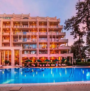 Kobuleti Georgia Palace Hotel & Spa photos Exterior
