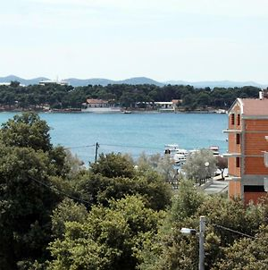 Apartments By The Sea Petrcane Zadar 3283 photos Exterior
